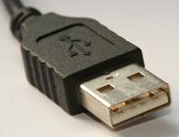 USB_Connector_Volt2