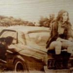 девушка-на-машине-1024x725