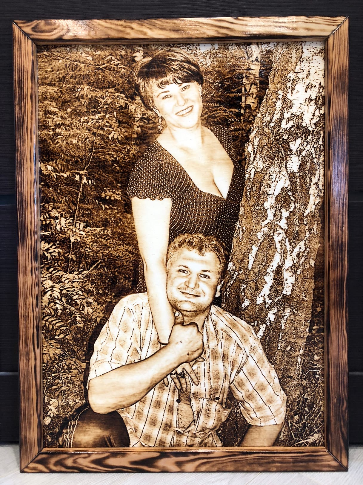 wood-burned-on-pyrography-cnc