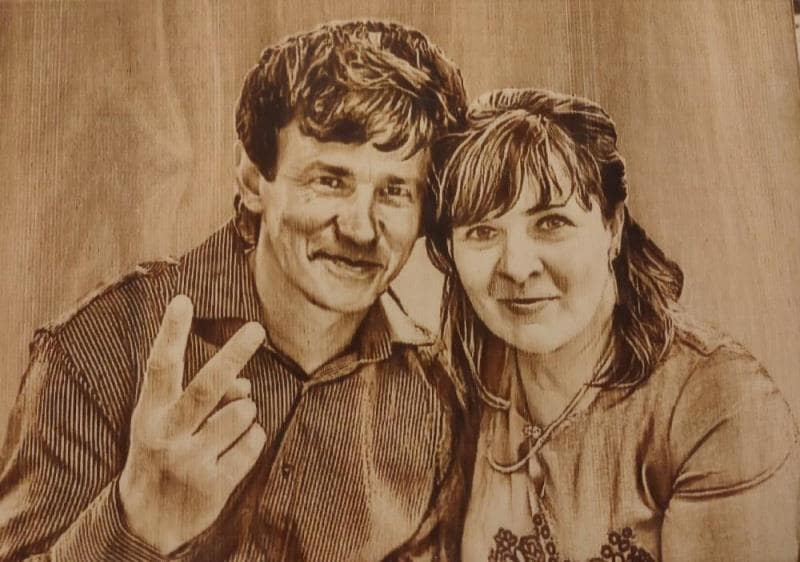gallery-pyrography