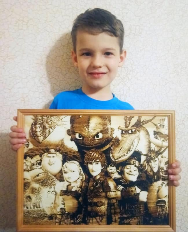 pyrography-by-Dima-Vidineev