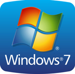 windows7_150million31